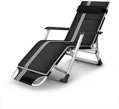 Folding Chair Single Office Lunch Chair Beds Portable Lunch Chair ...