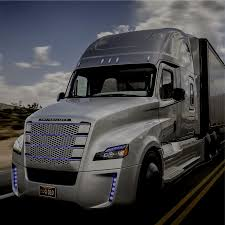 100 Truck Driving School Sacramento Truck Driving School CDL Abylex Inc