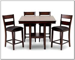 Furniture Row Tables And Chairs Mendocino Side Chair