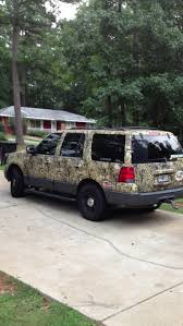 Camo Ford Expedition | Crafts | Pinterest | Ford Expedition And Ford What Is Your Style Of Camo Camo Pinterest Truck My Muddy Girl Jeep My Jeep Girl Wwwonshinecamocom Vinyl Cars Nothing Like Browning Pink Vehicle Accsories To Outfit The Truck Northwest Seat Covers Interior Instainteriorsus Awesome Great Toyota Prius C 22018 Dash Board Cover Mat Trucks Are Awesome Trucks And Amazoncom Durafit Dg10092012 Dodge Ram 1500 Mossy Oak Best Resource Altree Car Accsories Google Search Country Bone Ford Expedition Crafts Ford