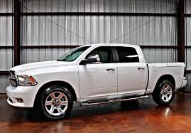 Used 2012 Ram 1500 Laramie Limited Edition 4X4 Truck 78897 76537 ... Wallpapers Pictures Photos 2012 Ram 1500 Crew Cab Truck Dodge St Black Gary Hanna Auctions Rough Country Suspension And Dick Cepek Upgrade 3500 Big Red Rt Blurred Lines Truckin Magazine For Sale In Campbell River Special Services Police Top Speed Adds Tradesman Heavy Duty Model Addition To 5500 New Used Septic Trucks Anytime Service Truck Item Db3876 Sold Apri Dealers Supply 19 States With 2500 Cng 57 Hemi Regulsr Regular