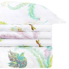 Yves Delorme Bedding by Evasion Bedding By Yves Delorme Aiko Luxury Linens