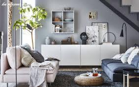 quiz wie viel wissen sie über ikea wohnzimmer komplett