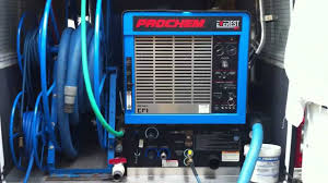 Prochem Everest HP - YouTube Alpha 440 440hp Truckmount Carpet Cleaning Equipment Used Machines 67417 Must Sell Magic Wand Denver Metro Aurora Highlands Itallations Parts Service Systems Ltd Top 10 Cleaners Of 2018 Video Review Numatic George Shampooer Carpet Cleaning Equipment Truck Mounts Steam Way 9100 Mount Carpet Cleaning Machine Van Youtube Machines Product List Buying Second Hand Powerclean Industries Diamond Products Pro Series Gt W Electric Hose Reel Midway Ford Center New Dealership In Kansas City Mo 64161