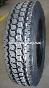 Truck Tires: Double Coin Truck Tires Double Coin Tyres Shop For Truck Bus Earthmover 26570r195 Tires Rt600 All Position Tire 16 Pr Tnsterra Drive Us Company News Events Commercial Vehicle Show 2017 Unveils Fuelefficient Super Wide Tire Tiyrestruck Tiresotr Tyresagricultural Tiressolid Tires 10r175 Rt500 Ply Rating China Amberstone 31580r225 11r245 Good Discount Dynatrail St Radial Trailer St22575r15 Lre Youtube Rr300 29575r22514 Double Coin Tires Philippines