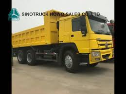 Off-road Wide Mining Howo 6x4 Dump Truck For Sale In Philippines - Buy Dump  Truck For Sale In Philippines,6x4 Dump Truck For Sale In Philippines,Howo  ... The Worlds Largest Ming Dump Trucks Engineers World Truck Bodies Commercial Equipment Dejana 16 Yard Body Utility Top Benefits Of Hiring A Hauling Service Parainen Finland October 9 2015 Volvo Fh Hauls Bm Rigid Dump Truck Diesel Ming And Quarrying 793f Wei Jiang Transformers Metal Robot Wide Load High Quality Home Depot 12volt Kids Best Manufacturers 777 Grader D10 Dozer 773 Water Qld Omt187892