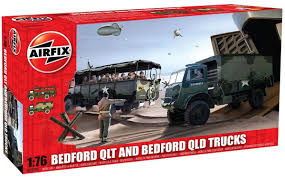 Airfix A03306 Bedford QT V1 1:76 Scale Series 3 Plastic Model Kit ... Ford F150 Predator 2 Fseries Raptor Mudslinger Side Truck Bed 164 Scale Abs Plastic Military Model Kits With Commander Big Pleasing Ford Trucks Autostrach Airfix A03306 Bedford Qt V1 176 Series 3 Kit Full Wrap Boneyard Gear 42017 2018 Gmc Sierra Stripes Midway Hood Decals Center Lift Austin Tx Renegade Accsories Inc L1500s Wehrmacht Light 4x2 Attackhobbykits M2 Machines 15 1953 Chevy 3100 Pickup Gray Transform Your Truck Into A Lifted Readylift Leveling Minitruck Complete Air Ride Suspension Supplies Rc4wd Gelande Ii Lwb 110 Chassis