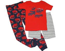 Cheap Christmas Pajama Shorts, Find Christmas Pajama Shorts Deals On ...