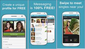 The POF Dating App has easy to use interface and es with many free features to helps you to start dating and municate It has advanced matching