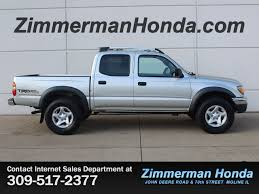 Toyota Tacoma Trucks For Sale In Peoria, IL 61607 - Autotrader Used Cars For Sale Corona Ca 92882 Onq Auto Group Gm 2012 Sales Chevrolet Silverado Volt End Strong Sells One Used 1992 Intertional 4900 For Sale 1753 Velocity Truck Centers Dealerships California Arizona Nevada 2018 1500 In Hydrochem Systems Automated Wash 8006661992 Sales Trucks Selectautoandrvcom Volvo Pickup For Snow Plow Ford F150 What Does It Cost To Fill Up The V8 News Carscom