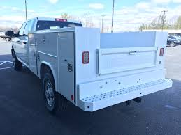New 2018 Ram 3500 Crew Cab, Service Body | For Sale In Easton, MD Service Truck Ledwell Sterling Imt Tire For Sale By Carco Sales And Intertional 7300 With Crane Utility Trucks For Sale N Trailer Magazine 2009 Chevrolet 3500hd Service Truck Crane Mechanics For Trucks Sale In Ca 2004 Acterra Service Truck Item Dl9038 Sold Se 2008 Dodge Ram 5500 Crane I7010 2012 Hd Db4205 O Used 2011 Silverado 2500hd Utility Southern Fleet Llc 247 Repair