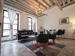 100 Saint Germain Apartments Paris Apartment To Rent One Bedroom Flat Rental