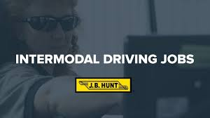 Meet Cynthia: J.B. Hunt Intermodal Woman Truck Driver - YouTube About Transpro Intermodal Trucking Inc 4 Reasons Why Shippers Are Choosing Jb Hunt Jobs Blog Hub Group Awarded Carrier Of The Year By The Truck Driver In Your Area Pam Driving Page 1 Ckingtruth Forum Local Scranton Pa Best 2018 Container Port Truckers Report Of What Best Truck Driving Jobs Long Distance Drivejbhuntcom Company And Ipdent Contractor Job Search At Cdl A L P Transportation Is Drayage You Need To Know