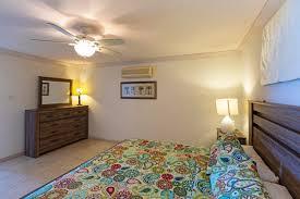 100 G5 Interior White Sands Villa White Sands Barbados Isle Blue