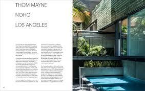 100 Architecture For Houses Architects Michael Webb 9781616897024 Amazoncom Books