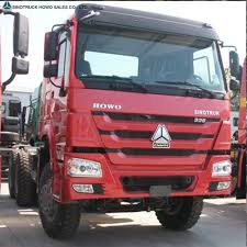 China Quality Truck, China Quality Truck Manufacturers And ... Quality Trucks Sales 2013 Volvo Vnl 780 Stock21 Rays Truck Inc Wrighttruck Iependant Intertional Transportation Equipment Used Semi Trailers For Sale Tractor Shaw Deer Creek Mn New Cars Service Culina And Leasing Companies