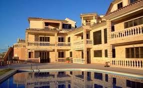 Ferienwohnung 2 Schlafzimmer Rã Mallorca Cala Ratjada Ferienwohnung 001 Mit Pool Und