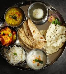 cuisine recipes top 15 indian vegetarian dinner recipes you can try