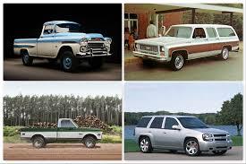 100 Studebaker Truck Forum Hot Wheels Chevrolet Names Chevys Best S Chevrolet