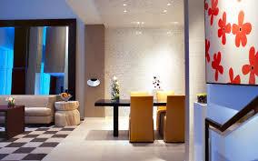 Mandalay Bay 2 Bedroom Suite by Skylofts Three Bedroom Loft Mgm Grand Las Vegas