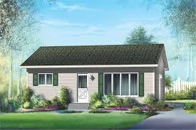 3 Bedroom Ranch Floor Plans Colors Traditional Small Ranch House Plans House Design And Office