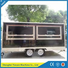 China Full Service On Wheels Bakery Mobile Churros Food Cart Trailer ... Custom Food Trucks For Sale New Trailers Bult In The Usa Schwans One Of Largest Us Private Companies Weighs Sale Microventures Invest In Startups Dcp Trucks Sk Toy Truck Forums Top Line Truck 200k Yr 2013 For 2005 Wkhorse Pizza California China 2018 Factory Oem Service Design Street Trailer Dealing Used Japanese Mini Ulmer Farm Llc Or Rent Doner King Mobi Munch Inc Awning Window Awnings Everythgbeautyinfo