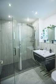 badewanne zu barrierefreier dusche umbauen