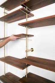 best 25 retail shelving ideas on pinterest retail display