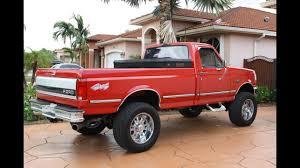 100 Craigslist Tucson Cars Trucks By Owner Free Stuff Wwwjpkmotorscom