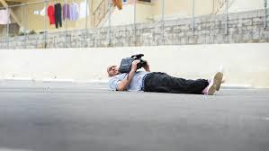 100 Tanju Free Skate Magazine Lev