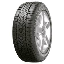 Winter Tires | Dunlop Tires Dutrax Performance Tires Monster Truck Yokohama Top 7 Suv And Light Streetsport To Have In 2017 Toyo Proxes T1 R Bfgoodrich Gforce Super Sport As The 11 Best Winter Snow Of Gear Patrol 21 Grip Hot Rod Network Michelin Pilot Zp 2016 Ram 1500 Sport Custom Suspension 20 Rim 33 1 New 2354517 Milestar Ms932 45r R17 Tire Ebay Tyrim Rources Typre Malaysia Kmc Wheel Street Sport Offroad Wheels For Most Applications
