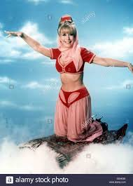 Dream Jeannie Stock Photos & Dream Jeannie Stock Images - Alamy Jeannie Barnes Richard Fisher Jr Gagement Engagements Jeannies Back In The Bottle Youtube Divorce Texas Baptists Staff Jeanne Artist My Gallery I Dream Of Jeannie Stock Photo Royalty Free Image 68097674 Alamy Good Gravy Baby Walker Google Bbara Eden Larry Hagman Sign Book Signing For