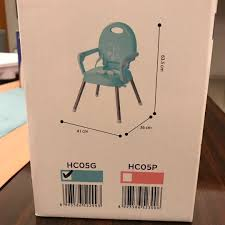 Baby Safe 3 In 1 High Chair, Babies & Kids, Nursing ... High Chair Seat For Sit Eating Position Kids In Fast 10 Best Chairs Of 20 Every Mom Will Like The Alpha Parent Choosing The A Buyers Guide For Parents High Chairs Best From Ikea Joie Here Are Small Spaces Experienced Top Rated And Booster Seats Toddlers Yellow Baby Safe Philteds Poppy Convertible Bubblegum Converts To Child Ultrahygenic Aerocore Seamless Hypoallergenic Antimicrobial 3 1 Play Tableblue Bb4703bl Lachada 3in1 Base Toddler Feeding Infant Folding