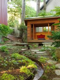 Julie Moir Messervy Design Studio Green Wall In Cambridge, MA ... Tiki Hut Builder Welcome To Palm Huts Florida Outdoor Bench Kits Ideas Playhouse Costco And Forts Pdf Best Exterior Tiki Hut Cstruction Commercial For Creating 25 Bbq Ideas On Pinterest Gazebo Area Garden Backyards Impressive Backyard Patio Quality Bali Sale Aarons Living Custom Built Bars Nationwide Delivery Luxury Kitchen Taste Build A Natural Bar In Your For Enjoyment Spherd Residential Rethatch