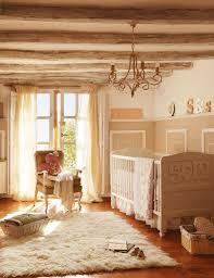 Best Baby Room Decoration Ideas