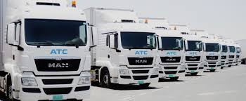 Transport Companies In Dubai,Trucking Companies In Dubai