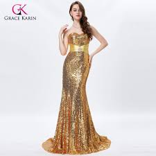 online buy wholesale silver prom dresses from china silver prom