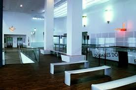 chambre du commerce cherbourg photographie rehabilitation de la gare maritime transatlantique de