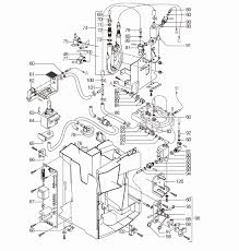 Keurig B70 Parts Diagram Diy Enthusiasts Wiring Diagrams U2022 Rh Wiringdiagramnetwork Today Model B60 B31