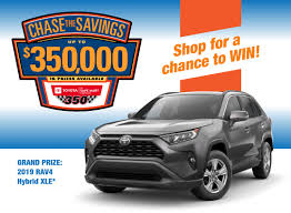 Chase The Savings | Save Mart Supermarkets Bank Account Bonuses Promotions October 2019 Chase 500 Coupon For Checking Savings Business Accounts Ink Pferred Referabusiness Chasecom Success Big With Airbnb Experiences Deals We Like Upgrade To Private Client Get 1250 Bonus Targeted Amazoncom 300 Checking200 Thomas Land Magical Christmas Promotional Code Bass Pro How Open A Gobankingrates New Saving Account Coupon E Collegetotalpmiersapphire Capital 200 And Personalbusiness