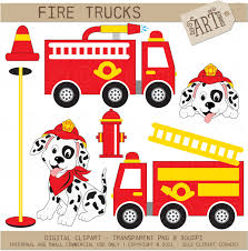 Dalmation Fire Truck Clipart Fire Truck Water Clipart Birthday Monster Invitations 1959 Black And White Free Download Best Motor3530078 28 Collection Of Drawing For Kids High Quality Free Firefighter Royaltyfree Rescue Clip Art Handdrawn Cartoon Clipart Race Car Pencil And In Color Fire Truck Firetruck Tree Errortapeme Vehicle Icon Vector Illustration Graphic Design Royalty Transparent3530176 Or Firemachine With Eyes Cliparts Vectors 741 By Leonid