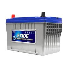 Exide® - Jeep Wrangler 3.8L 2010 Pure Lead™ AGM Battery Best Choice Products 12v Ride On Car Truck W Remote Control Howto Choose The Batteries For Your Dieselpowerup Agm Battery Reviews In 2018 With Comparison Chart Shop Jump Starters At Lowescom Twenty Motion Deka Review Reviews More Rated In Hobby Train Couplers Trucks Helpful Customer 5 For Cold Weather High Cranking Amps Amazoncom Jumpncarry Jncair 1700 Peak Amp Starter Car Battery Chargers Motorcycle Ratings