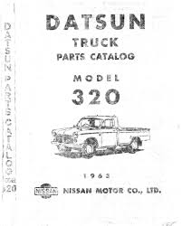 Datsun Truck Parts Catalog Model 320 Classic Ford Truck Parts Catalog Best Of Chevy Models Types Vintage 196772 Chev Pickup Specifications Manualzzcom 481972 2016 By Concours Aftermarket Car Houston Prettier Transmission Industries Restoration Mustang Regal 1948 Gmc 150 Fc 152 Other For Sale 1947 Pickup Brothers Browse Alliance Chrome Stainless Manual D2 371940 Old Intertional 341972 Oldchevytruckscom 671972 Headlamp Brake