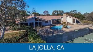 100 Seaside Home La Jolla Eating Disorder Treatment Center In CA Center