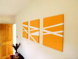 Simple Abstract Art Ideas Best 25 For Kids On Pinterest