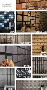 Capco Tile Colorado Springs by 71 Best Concertex Images On Pinterest Leather Wall Wall Tiles