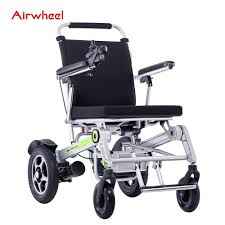 2018 Light Weight Automatic Folding Electric Wheelchair For Disabled People  - Buy Electric Wheelchair,Automatic Folding Electric Wheelchair,Electric ... Airwheel H3 Light Weight Auto Folding Electric Wheelchair Buy Wheelchairfolding Lweight Wheelchairauto Comfygo Foldable Motorized Heavy Duty Dual Motor Wheelchair Outdoor Indoor Folding Kp252 Karma Medical Products Hot Item 200kg Strong Loading Capacity Power Chair Alinum Alloy Amazoncom Xhnice Taiwan Best Taiwantradecom Free Rotation Us 9400 New Fashion Portable For Disabled Elderly Peoplein Weelchair From Beauty Health On F Kd Foldlite 21 Km Cruise Mileage Ergo Nimble 13500 Shipping 2019 Best Selling Whosale Electric Aliexpress