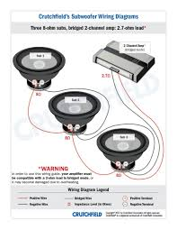 Ampeg V4 Cabinet Ohms by 2x12 Wiring Diagram Speaker Wire U2022 Panicattacktreatment Co