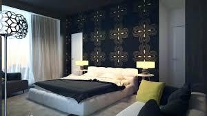 papier peint pour chambre coucher adulte tapisserie chambre a coucher adulte tapisserie chambre a coucher