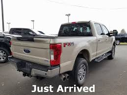2017 Used Ford Super Duty F-250 SRW Lariat At Country Diesels ... 2017 Ford F250 4x4 Crewcab Diesel Cooley Auto 2012 Used Ford Super Duty Srw King Ranch At Fine Rides Serving Diesel For Sale By Owner And Reviews 2018 Best Cars Used 2008 Service Utility Truck For Sale In Az 2163 Review Ratings Specs Prices 1984 4wd 34 Ton Pickup Pa 22273 By Lariat Country Diesels Lariat 1 Owner Low Mileage Stk Ford For Images Drivins Lifted Radx Stage 2 Truck White Gold Rad F 250 Trucks Ltt